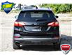 2018 Chevrolet Equinox Premier (Stk: 158560) in Kitchener - Image 4 of 22