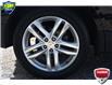 2018 Chevrolet Equinox Premier (Stk: 158560) in Kitchener - Image 5 of 22