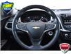2018 Chevrolet Equinox Premier (Stk: 158560) in Kitchener - Image 11 of 22