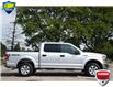 2018 Ford F-150 XLT (Stk: 158130A) in Kitchener - Image 2 of 19