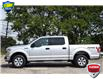 2018 Ford F-150 XLT (Stk: 158130A) in Kitchener - Image 3 of 19