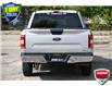 2018 Ford F-150 XLT (Stk: 158130A) in Kitchener - Image 4 of 19