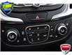2018 Chevrolet Equinox Premier (Stk: 158560) in Kitchener - Image 17 of 22