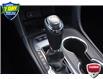 2018 Chevrolet Equinox Premier (Stk: 158560) in Kitchener - Image 18 of 22