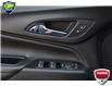 2018 Chevrolet Equinox Premier (Stk: 158560) in Kitchener - Image 20 of 22