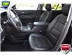 2018 Chevrolet Equinox Premier (Stk: 158560) in Kitchener - Image 10 of 22