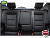 2018 Chevrolet Equinox Premier (Stk: 158560) in Kitchener - Image 19 of 22