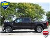 2018 Ford F-250 Lariat (Stk: 158260A) in Kitchener - Image 3 of 21