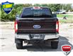 2018 Ford F-250 Lariat (Stk: 158260A) in Kitchener - Image 4 of 21