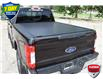2018 Ford F-250 Lariat (Stk: 158260A) in Kitchener - Image 5 of 21