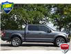 2019 Ford F-150 XLT (Stk: 21F4690A) in Kitchener - Image 2 of 21