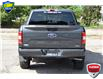 2019 Ford F-150 XLT (Stk: 21F4690A) in Kitchener - Image 4 of 21