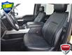 2018 Ford F-250 Lariat (Stk: 158260A) in Kitchener - Image 11 of 21