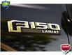 2019 Ford F-150 Lariat (Stk: 158690) in Kitchener - Image 5 of 22