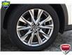 2019 Mazda CX-5 GT (Stk: D107720A) in Kitchener - Image 5 of 21