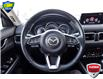 2019 Mazda CX-5 GT (Stk: D107720A) in Kitchener - Image 10 of 21