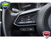 2019 Mazda CX-5 GT (Stk: D107720A) in Kitchener - Image 11 of 21