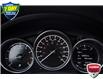 2019 Mazda CX-5 GT (Stk: D107720A) in Kitchener - Image 13 of 21