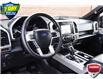 2019 Ford F-150 Lariat (Stk: 158690) in Kitchener - Image 9 of 22