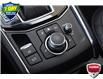 2019 Mazda CX-5 GT (Stk: D107720A) in Kitchener - Image 17 of 21