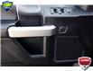 2019 Ford F-150 Lariat (Stk: 158690) in Kitchener - Image 18 of 22