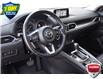 2019 Mazda CX-5 GT (Stk: D107720A) in Kitchener - Image 8 of 21