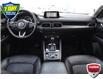 2019 Mazda CX-5 GT (Stk: D107720A) in Kitchener - Image 7 of 21