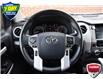 2020 Toyota Tundra Base (Stk: 21F4030A) in Kitchener - Image 11 of 23