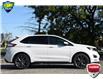 2018 Ford Edge Sport (Stk: 158680) in Kitchener - Image 2 of 20