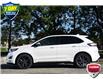 2018 Ford Edge Sport (Stk: 158680) in Kitchener - Image 3 of 20