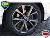 2018 Ford Edge Sport (Stk: 158680) in Kitchener - Image 5 of 20