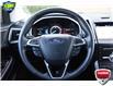 2018 Ford Edge Sport (Stk: 158680) in Kitchener - Image 10 of 20