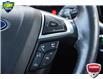 2018 Ford Edge Sport (Stk: 158680) in Kitchener - Image 12 of 20