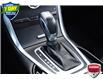 2018 Ford Edge Sport (Stk: 158680) in Kitchener - Image 16 of 20