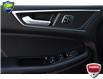 2018 Ford Edge Sport (Stk: 158680) in Kitchener - Image 18 of 20