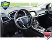 2018 Ford Edge Sport (Stk: 158680) in Kitchener - Image 8 of 20