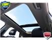 2018 Ford Edge Sport (Stk: 158680) in Kitchener - Image 6 of 20