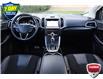 2018 Ford Edge Sport (Stk: 158680) in Kitchener - Image 7 of 20