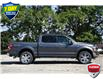 2018 Ford F-150 XLT (Stk: 21F4630A) in Kitchener - Image 2 of 21