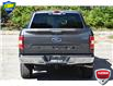 2018 Ford F-150 XLT (Stk: 21F4630A) in Kitchener - Image 4 of 21