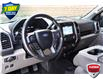 2018 Ford F-150 XLT (Stk: 21F4630A) in Kitchener - Image 9 of 21