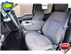 2018 Ford F-150 XLT (Stk: 21F4630A) in Kitchener - Image 10 of 21