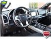 2018 Ford F-150 Lariat (Stk: 158810) in Kitchener - Image 9 of 23