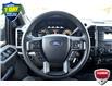 2018 Ford F-150  (Stk: 21M3350B) in Kitchener - Image 11 of 22