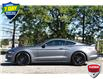 2021 Ford Mustang GT Premium (Stk: 158840) in Kitchener - Image 3 of 22