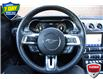 2021 Ford Mustang GT Premium (Stk: 158840) in Kitchener - Image 9 of 22