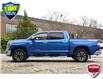 2018 Toyota Tundra SR5 Plus 5.7L V8 (Stk: 157890A) in Kitchener - Image 3 of 23