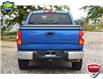 2018 Toyota Tundra SR5 Plus 5.7L V8 (Stk: 157890A) in Kitchener - Image 4 of 23