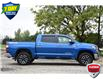 2018 Toyota Tundra SR5 Plus 5.7L V8 (Stk: 157890A) in Kitchener - Image 2 of 23