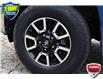 2018 Toyota Tundra SR5 Plus 5.7L V8 (Stk: 157890A) in Kitchener - Image 6 of 23